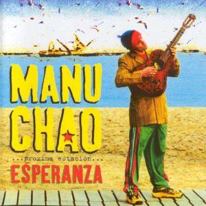 manu_chao_-_esperanza-front