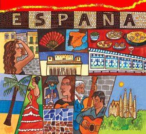 espana-500