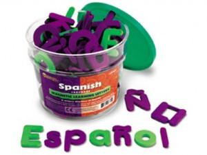 Apprends l'espagnol avec un séjour linguistique!
