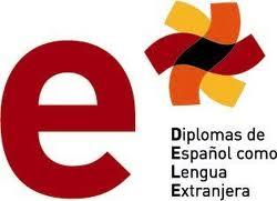 Prépare-toi au DELE à l'école d'espagnol Delengua