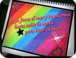 Proverbe Amour Espagnol Citation Clecyluisvia Web