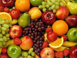 Apprends le vocabulaire espagnol des fruits, tu pourras te faire de bons petits coktails!