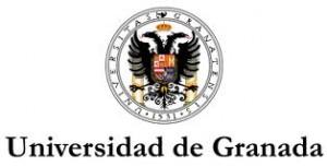 Logo de l'Université de Grenade