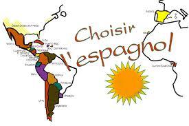 L'espagnol est une langue parlée dans 21 pays dans le monde