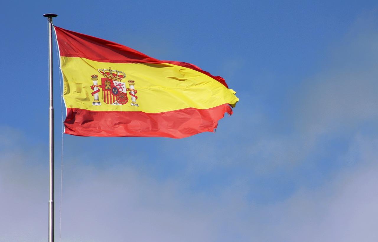 """Le spanglish, cette """"nouvelle langue"""", mélange d'espagnol et d'anglais"""