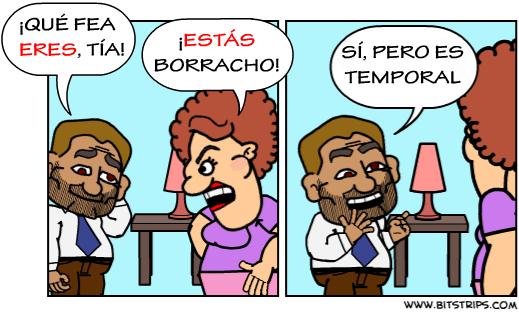 """Résultat de recherche d'images pour """"chistes en espagnol"""""""